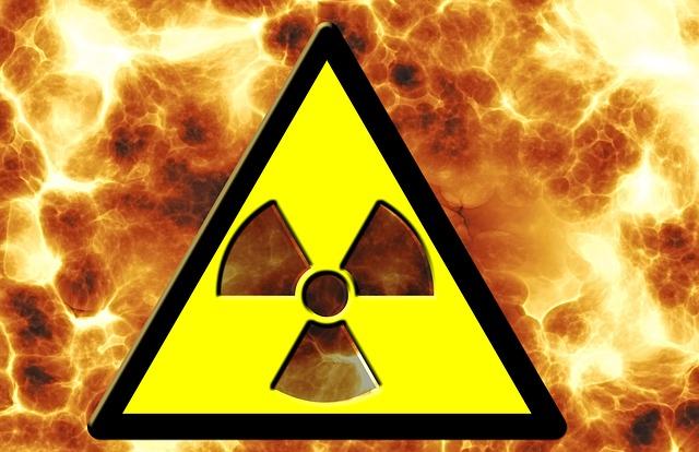 radioactivity-66774_640