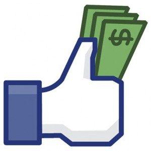 Banca Facebook