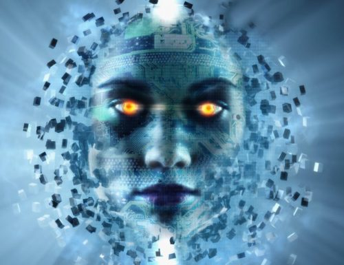 Intelligenza artificiale supera il test di Turing