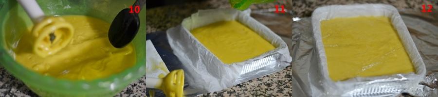 Sapone all'olio di oliva fatto in casa (5)